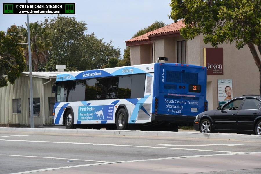 Rta Bus Tracker